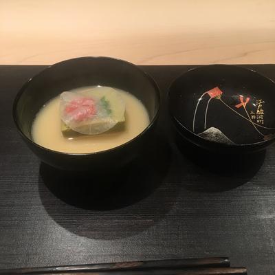 yoshizawa_03