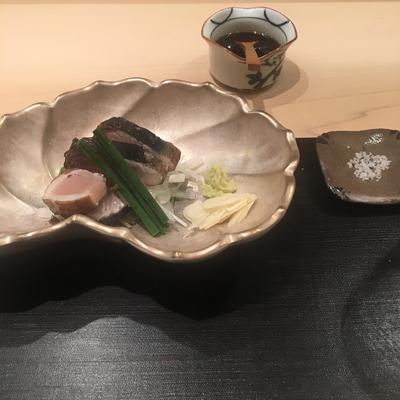 yoshizawa_04