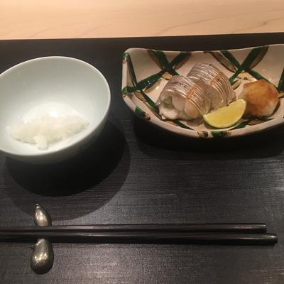 yoshizawa_06