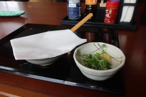 丸亀製麺㊾ (6)_R