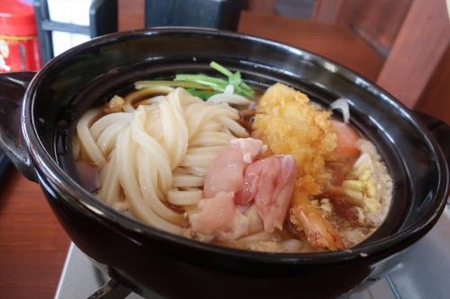 丸亀製麺㊾ (8)_R