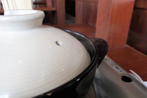 丸亀製麺㊾ (10)_R