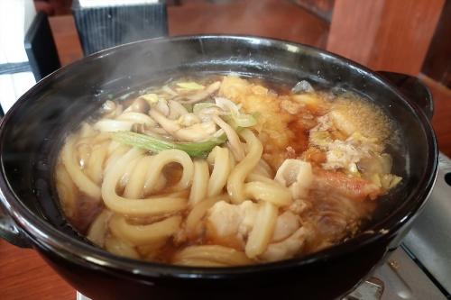丸亀製麺㊾ (12)_R
