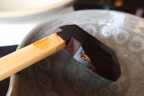 丸亀製麺㊾ (15)_R
