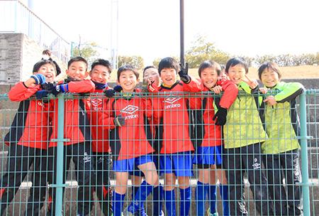 1804HPサッカー★IMG_0492