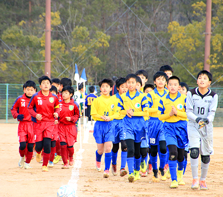 1804HPサッカー★IMG_0205