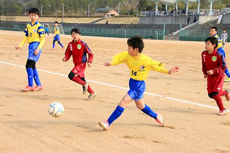 1804HPサッカー★IMG_0229
