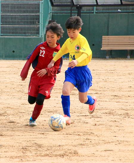 1804HPサッカー★IMG_0244