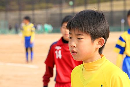 1804HPサッカー★IMG_0254