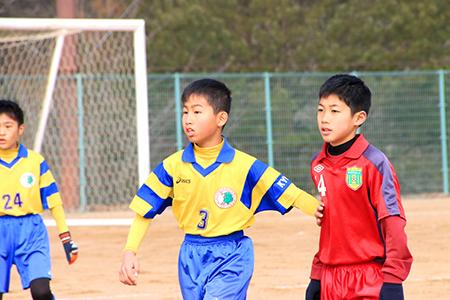 1804HPサッカー★IMG_0256