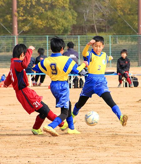 1804HPサッカー★IMG_0262