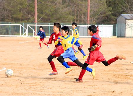 1804HPサッカー★IMG_0273