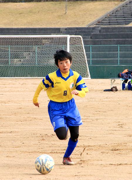 1804HPサッカー★IMG_0281