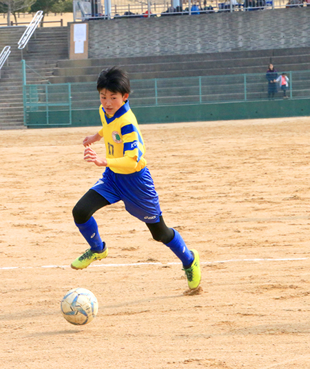 1804HPサッカー★IMG_0334