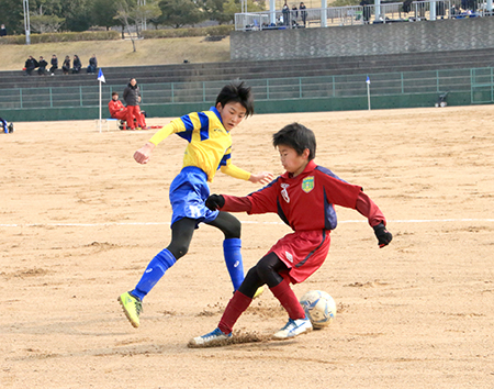 1804HPサッカー★IMG_0338