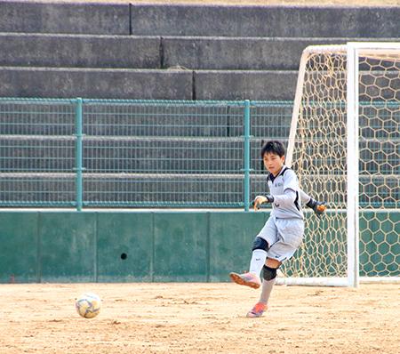 1804HPサッカー★IMG_0358