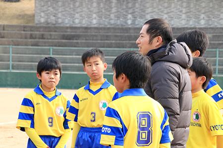1804HPサッカー★IMG_0392