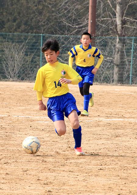 1804HPサッカー★IMG_0435