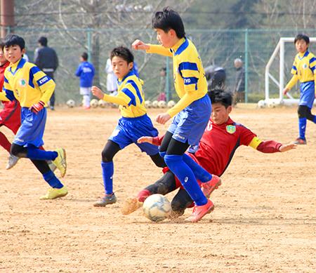 1804HPサッカー★IMG_0443