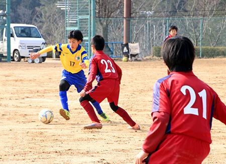 1804HPサッカー★IMG_0468