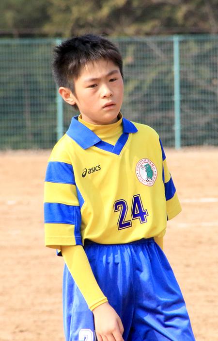 1804HPサッカー★IMG_0481
