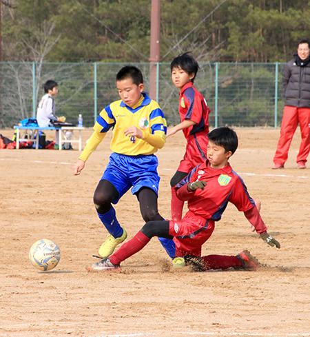 1804HPサッカー★IMG_0485