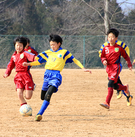 1804HPサッカー★IMG_0491