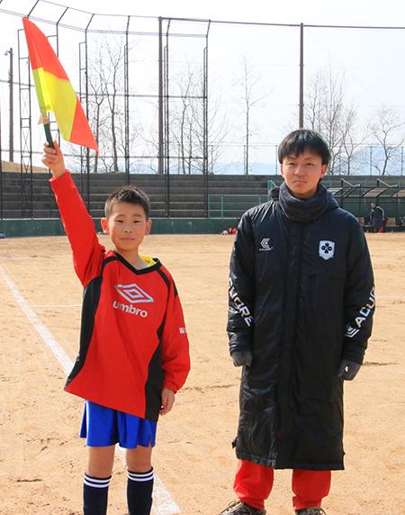 1804HPサッカー★IMG_0536