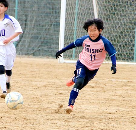 1804HPサッカー★IMG_0771