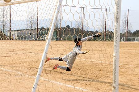 1804HPサッカー★IMG_0542