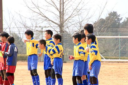 1804HPサッカー★IMG_0555