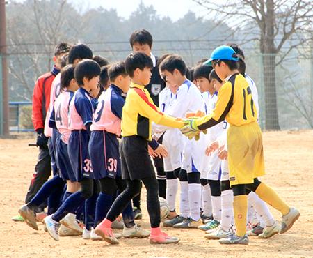 1804HPサッカー★IMG_0577
