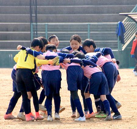 1804HPサッカー★IMG_0579