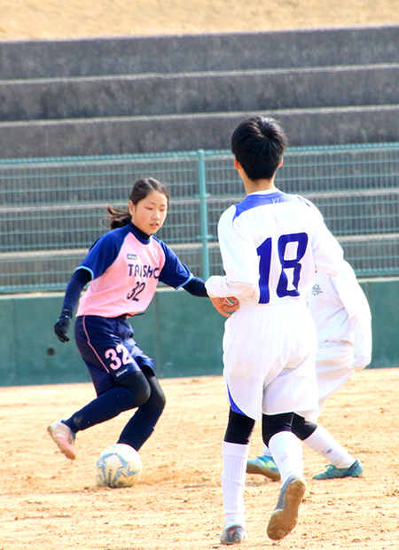 1804HPサッカー★IMG_0594