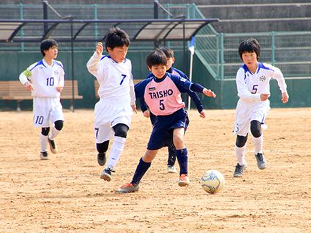 1804HPサッカー★IMG_0603