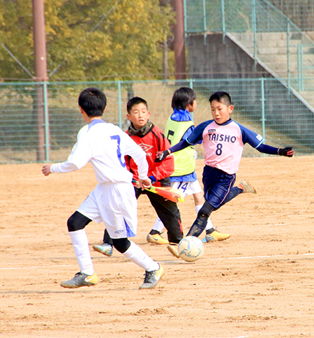 1804HPサッカー★IMG_0611