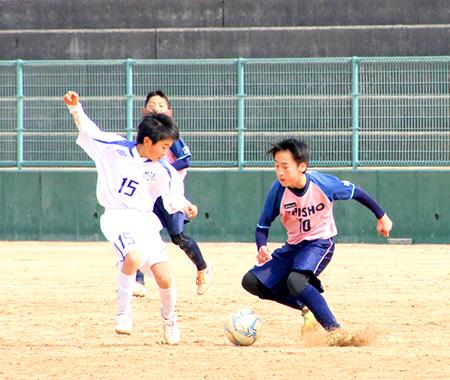 1804HPサッカー★IMG_0649
