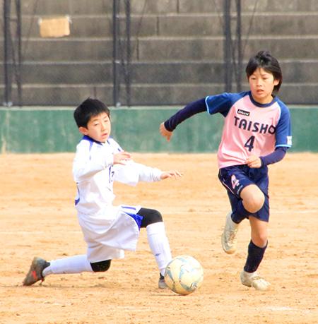 1804HPサッカー★IMG_0652