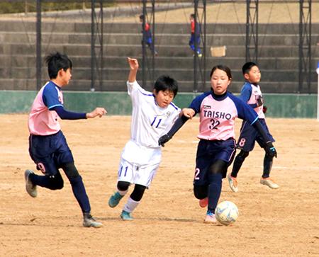 1804HPサッカー★IMG_0684