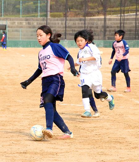 1804HPサッカー★IMG_0728
