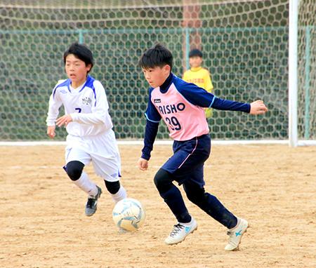 1804HPサッカー★IMG_0764