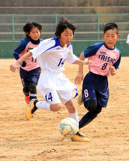 1804HPサッカー★IMG_0805