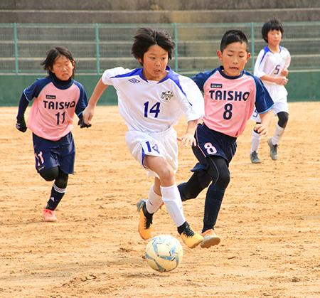 1804HPサッカー★IMG_0806