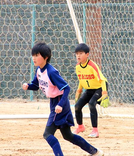 1804HPサッカー★IMG_0818