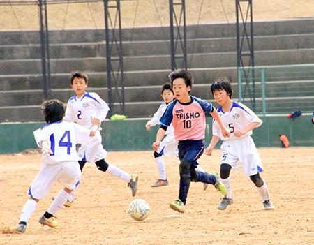 1804HPサッカー★IMG_0856
