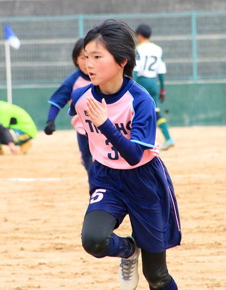 1804HPサッカー★IMG_0867