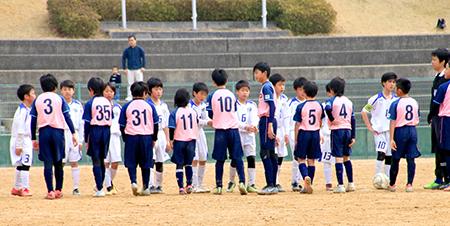 1804HPサッカー★IMG_0875