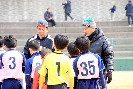 1804HPサッカー★IMG_0882
