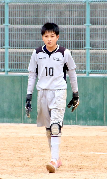 1804HPサッカー★IMG_0887