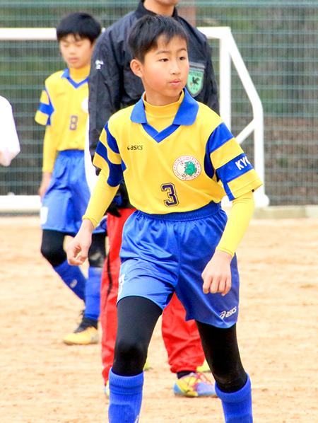 1804HPサッカー★IMG_0889